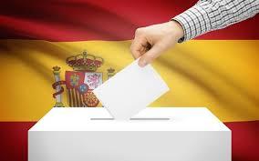 Τι δείχνουν τα exit polls στην Ισπανία