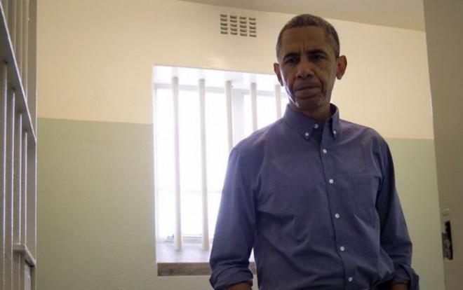 Στηρίζει Χίλαρι και επίσημα ο Ομπάμα