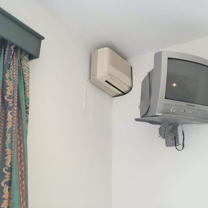Ρέθυμνο: Η απίστευτη πατέντα ξενοδόχου που έγινε viral (εικόνα)