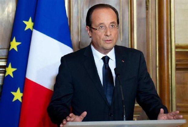 Σε κατάσταση έκτακτης ανάγκης για άλλους τρεις μήνες η Γαλλία