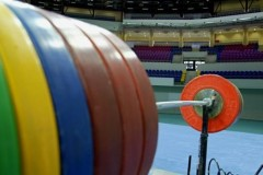 Εκτός Ολυμπιακών Αγώνων η ομάδα της άρσης βαρών των Ρώσων