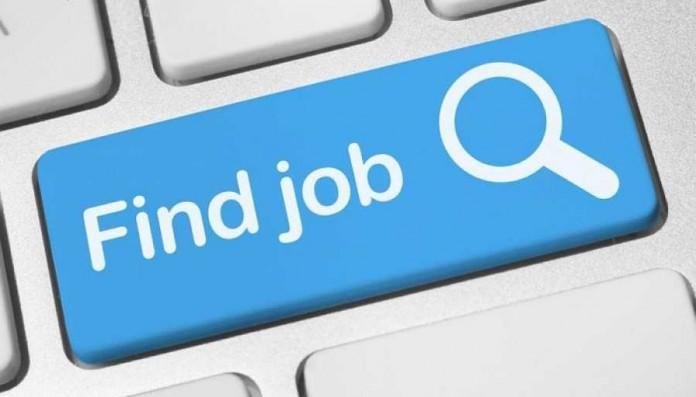 8 θέσεις εργασίας στο Δήμο Νικολάου Σκουφά