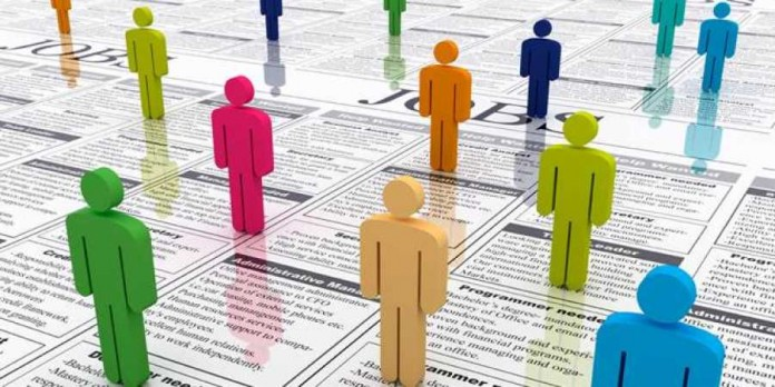 Αποτελέσματα για 265 προσλήψεις στην υπηρεσία πρώτης υποδοχής