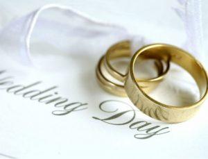 «Ο γάμος σκοτώνει τον έρωτα»- Μύθος ή πραγματικότητα;