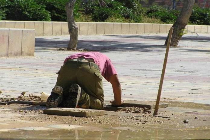 25 θέσεις εργασίας στο Δήμο Κατερίνης