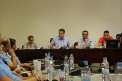 ΠΚΜ: Ενημέρωση για το νέο ΕΣΠΑ σε φορείς της Πέλλας και Ημαθίας