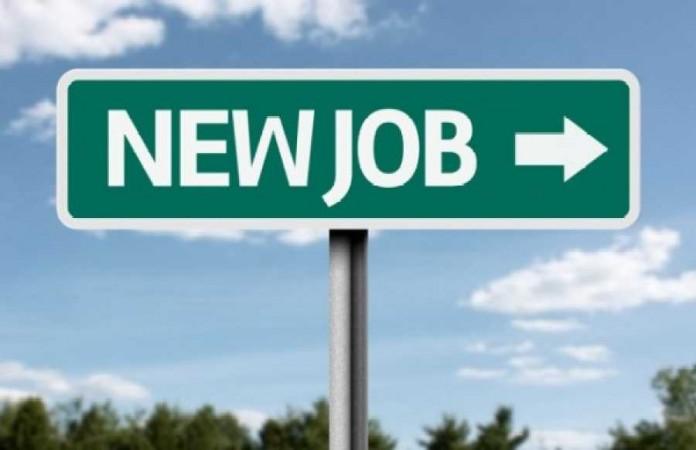 7 θέσεις εργασίας στο Δήμο Κασσάνδρας