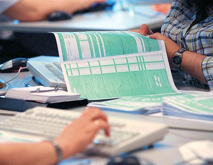 Τα δέκα φορολογικά μέτρα που έρχονται μέχρι το τέλος του 2016