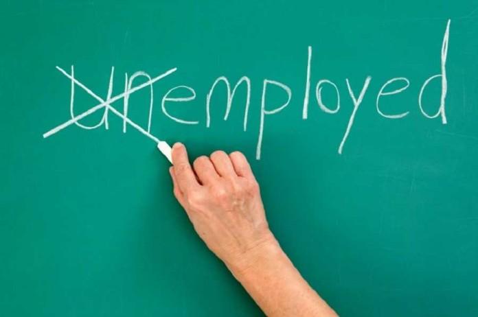 8 θέσεις εργασίας στη ΔΕΥΑ Βόλβης