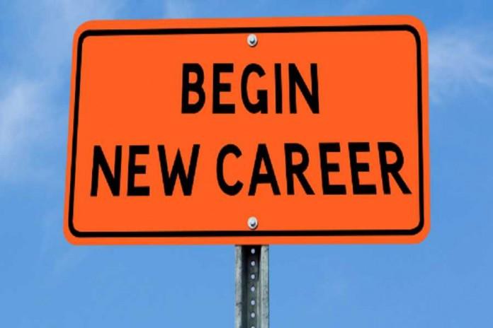 3 θέσεις εργασίας στο Δήμο Μεταμόρφωσης