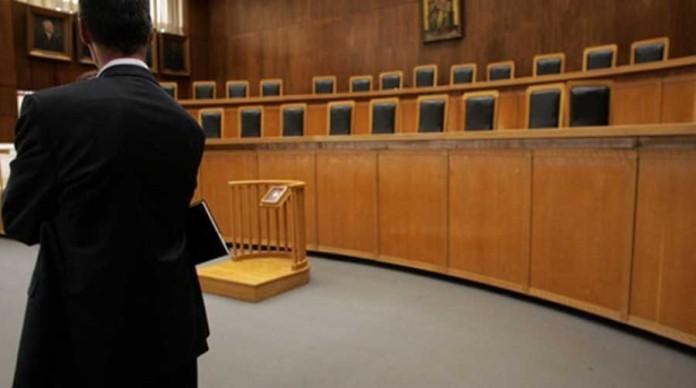 Πρακτική άσκηση δικηγόρων στο Δήμο Ηλιούπολης