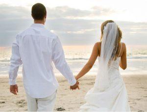 Είναι ο κατάλληλος για γάμο; 10 χαρακτηριστικά που δείχνουν ότι είναι ο άνδρας της ζωής σου