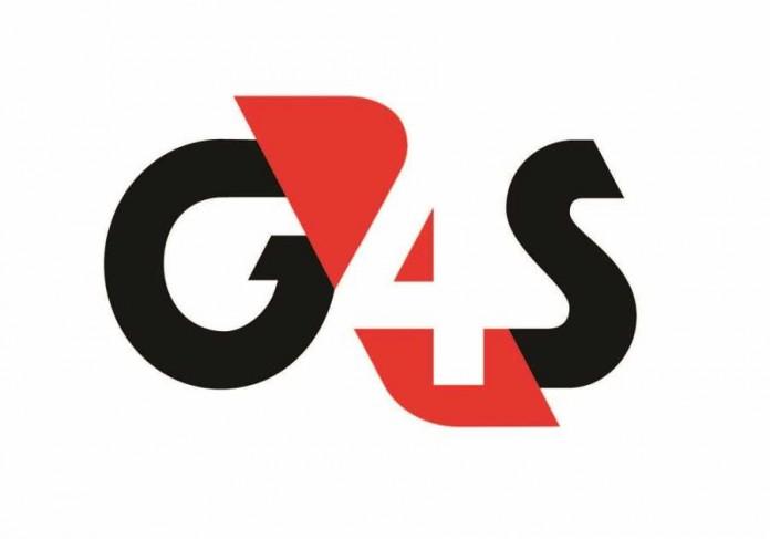 120 προσλήψεις από την εταιρεία security G4S