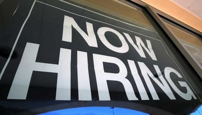 2 θέσεις εργασίας στο Δήμο Χερσονήσου
