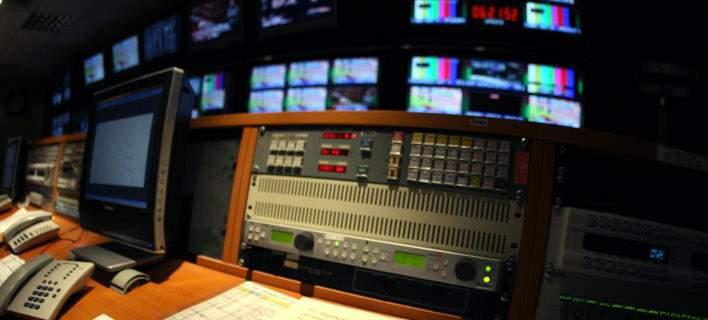 Έντεκα οι αιτήσεις για τις τηλεοπτικές άδειες -Ποιοι τις κατέθεσαν
