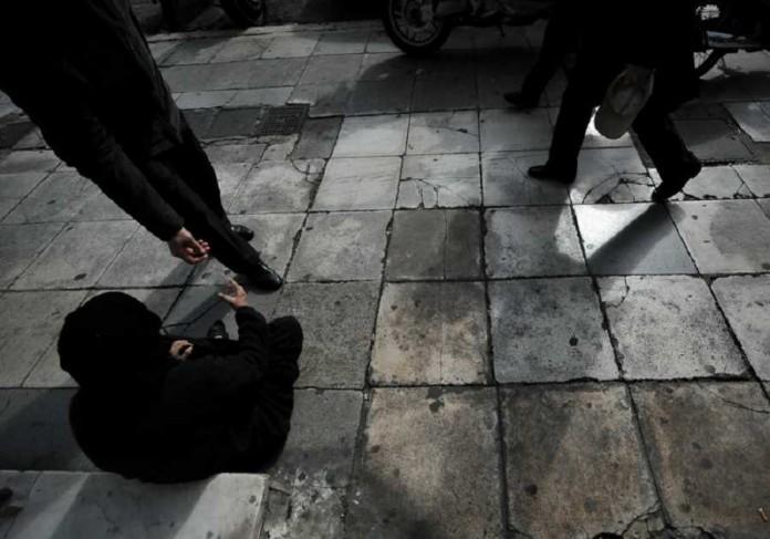Πάτρα: Έρχονται 100 προσλήψεις στο δίκτυο κοινωνικής προστασίας της περιφέρειας