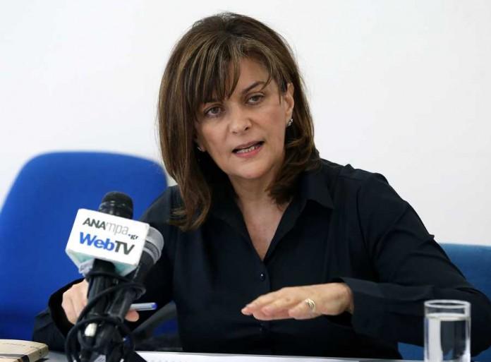Βγαίνει 2η προκήρυξη κοινωφελούς εργασίας για προσλήψεις σε 34 δήμους
