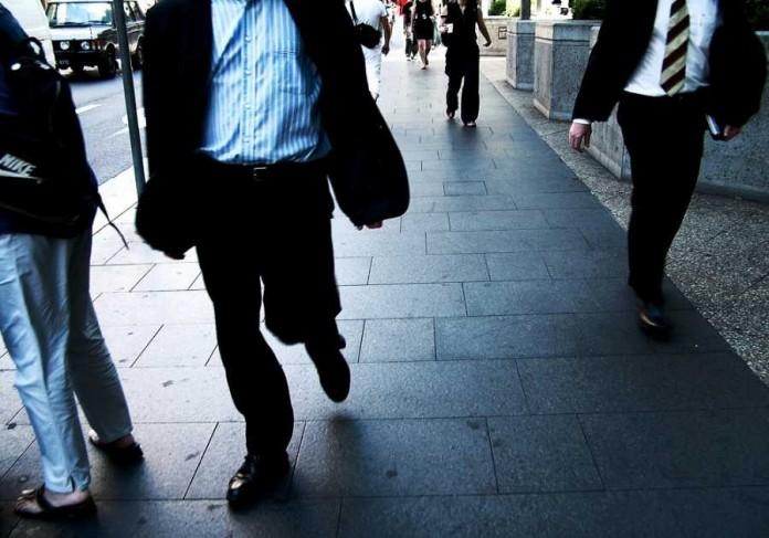 Πρόγραμμα για 1400 άνεργους νέους στα logistics και το εξαγωγικό εμπόριο