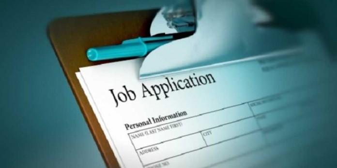 14 θέσεις εργασίας στα Χανιά