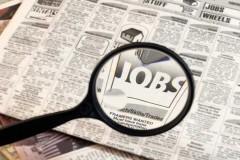 4 θέσεις εργασίας στο Δήμο Σπάτων