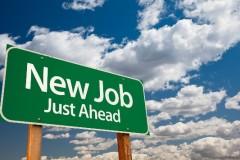 4 θέσεις εργασίας στο Δήμο Νότιας Κυνουρίας