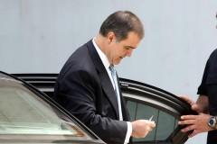 Κύπρος: Καταχωρήθηκε το κατηγορητήριο για δωροδοκία του πρώην διοικητή της Κεντρικής Τράπεζας
