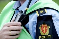 Νορβηγός αστυνομικός κόβει κλήση στον εαυτό του!