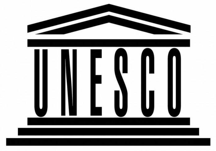 Προσλήψεις απο τον όμιλο unesco στην Αθήνα