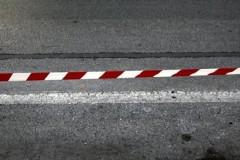 Διακοπή κυκλοφορίας αύριο Κυριακή στην Ε.Ο. Θεσσαλονίκη – Έδεσσα
