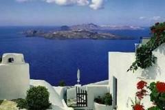 Σχέδιο δράσης για τη βελτίωση της καθημερινότητας των κατοίκων των νησιών