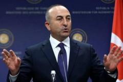 Ετοιμάζουν δημοψήφισμα για την επαναφορά της θανατικής ποινής στην Τουρκία