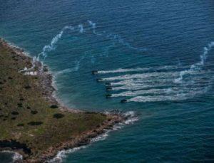 Κόκκινος συναγερμός στο Αιγαίο: Τουρκικά φουσκωτά κινούνται προς την Ελλάδα!!