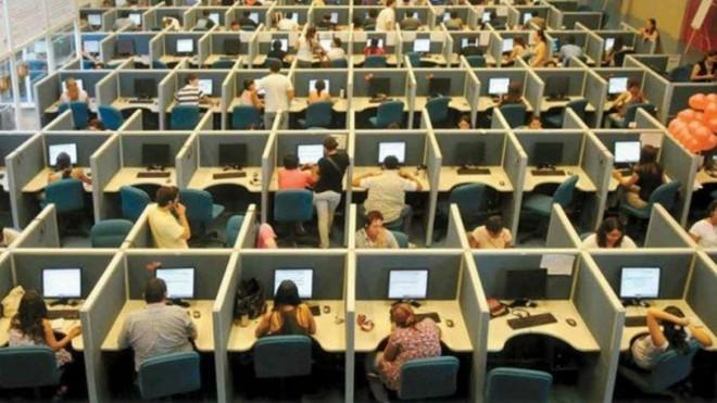 Η Ισπανία «ξεμένει» από εργαζόμενους με πέντε εκατ. ανέργους!