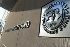 «Ειδική περίπτωση η Ελλάδα», σύμφωνα με το ΔΝΤ