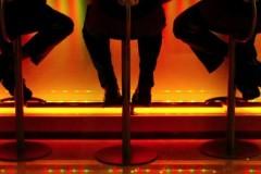 ΣΔΟΕ: Απολύονται δύο υπάλληλοι που εκβίαζαν καταστηματάρχες