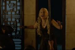 Δείτε τα καλύτερα bloopers της 6ης σεζόν του Game of Thrones (βίντεο)