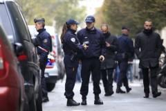 Αστυνομικοί με… μαγιό στις παραλίες της Γαλλίας (ΦΩΤΟ)