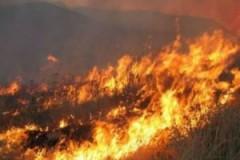 Συναγερμός: Καίγεται λατρεμένο νησί της χώρας μας!