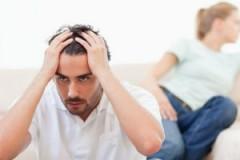 Καβγαδίζετε όλο και συχνότερα- Πότε οι καβγάδες απειλούν τη σχέση σας;