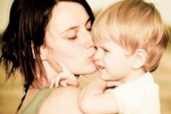 Είσαι έτοιμη να γίνεις μαμά; Σιγουρέψου ότι θα το κάνεις για τους σωστούς λόγους