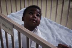 Η Nike φαντάζεται ότι οι μεγαλύτεροι αθλητές του κόσμου είναι μωρά στη νέα της διαφήμιση (βίντεο)