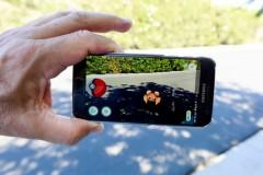 Τεράστια κέρδη για την Apple από το Pokemon Go