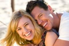 Κάντε τη σχέση σας ακλόνητη- Όσα θα σας κρατήσουν για πάντα μαζί