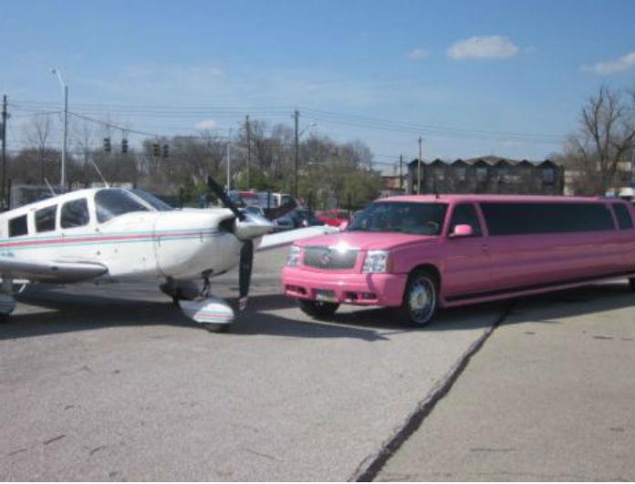 Σeξ στον αέρα! Δες ποια αεροπορική εταιρεία προσφέρει ροζ εμπειρίες