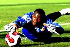 Τραγωδία με Κονγκολέζο παίκτη