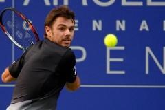 Τένις: Χωρίς τον Βαβρίνκα οι Ολυμπιακοί Αγώνες