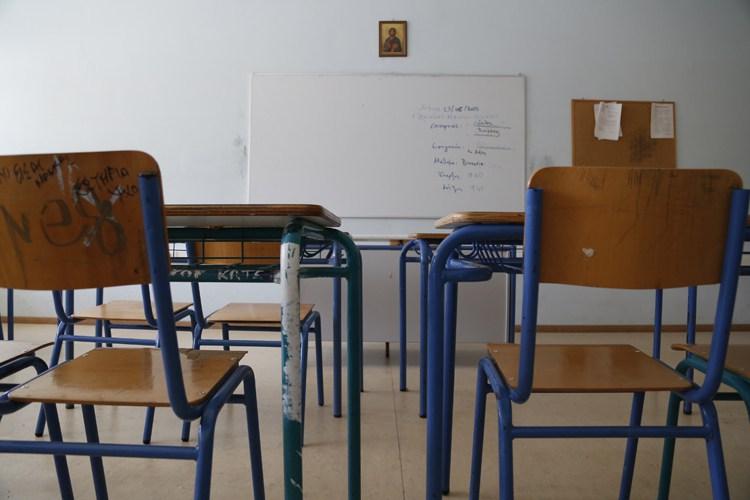 Πόρισμα- φωτιά για 2000 πλαστά πτυχία σε ιδιωτικά εκπαιδευτήρια