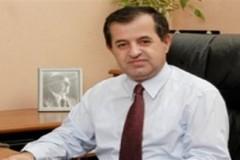 Ενίσχυση των καπνοπαραγωγών ζητά ο περιφερειάρχης Αν. Μακεδονίας-Θράκης