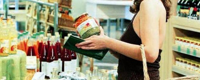 Πολίτες θα κληθούν να συγκεντρώσουν αποθέματα τροφίμων και νερού