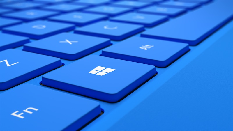 Windows 10: Προβληματική η τελευταία ενημέρωση